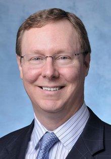 Vernon W. Francissen