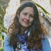 Verushka Fitzgerald