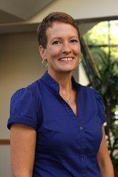 Vicki McNealley