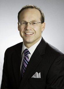 W. Robert Donovan, Jr.