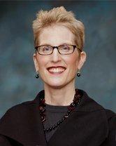 Wendy Goffe