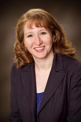 Wendy Sancewich