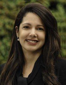 Yoanis Mendoza