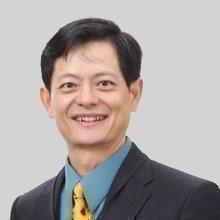 YuJung Chang, Ph.D