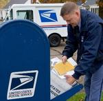 USPS says it will keep small rural post offices open