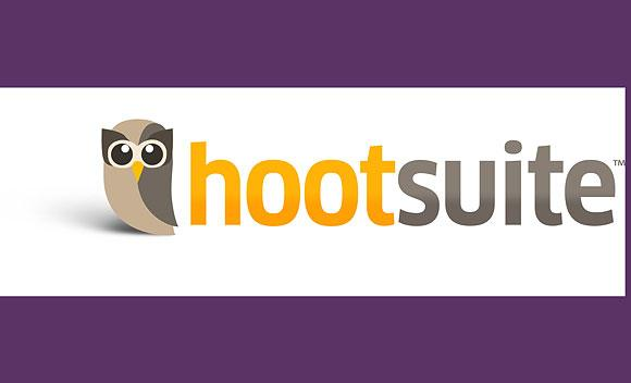 HootSuite is one favorite social media management tool among local business users.