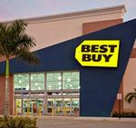 Best Buy dramatically cuts plans to hire holiday workers