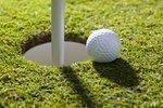 Cincinnati loses tax case in golf course privatization