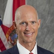 Florida Gov. Rick Scott has appointed a commission to examine public hospitals and their efficiency.