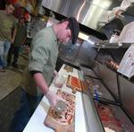Pizza Fusion gets another penny stock owner