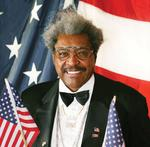Don King bringing first boxing match to Casino Miami Jai-Alai