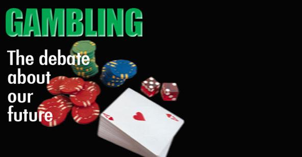 Casino gambling forums play casino slot machines for free