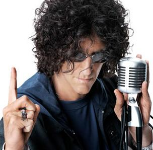 Howard Stern says Citrix shouldn't advertise GoToMeeting and GoToMyPC at one time.