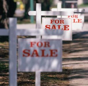 Sales increases were stronger in Miami-Dade County.