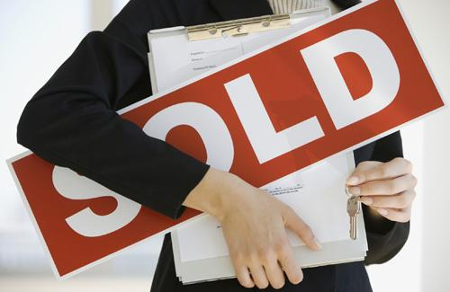 Rock Apartment Advisors negotiated two unrelated apartment sales for MDIC and Arlington Properties in July.