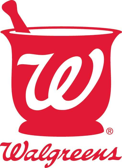 A California judge is ordering the pharmacy chain Walgreens to pay a $16.57 million fine because of accusations of illegal dumping of hazardous waste.