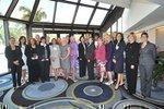 2010 Influential Business Women Awards