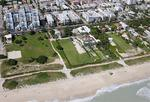 Historic beachfront community revived with the times