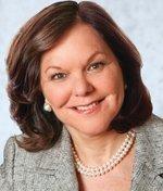 Greenberg Traurig names Bass, Duffy new co-presidents