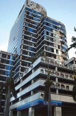 Biscayne Cove condo board botched QBE Insurance claim, judge rules