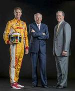 AutoNation launches drive for cancer prevention