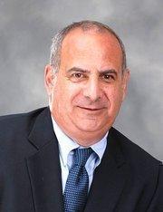 Frank Nask, President/CEO, Broward Health