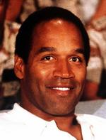 No acquittal this time: O.J. Simpson home to foreclosure auction