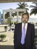 Jorge Pérez to get SFBJ Lifetime Achievement Award