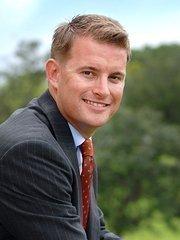 Kevin Ross, President, Lynn University