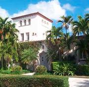79 Middle Road, Palm BeachResidence size: 8,005 square feet on 0.25 acresSale price: $5.8 million