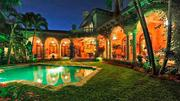 410 Chilean Ave., Palm BeachResidence size: 5,056 square feetSale price: $7.4 million