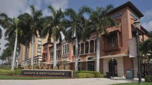 CityPlace, West Palm Beach