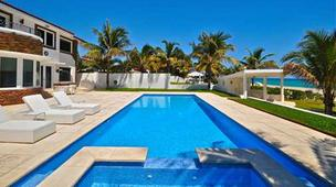 277 Ocean Blvd., Golden Beach