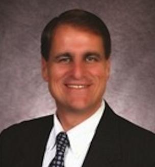 Fort Lauderdale Mayor Jack Seiler