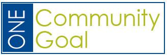 One Community One Goal seeks to foster Miami-Dade County's future.