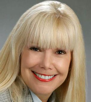 Phyllis Deiso, McGladrey partner in Fort Lauderdale, named to the firm's board.