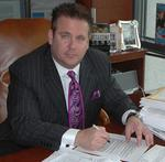 Scott Rothstein fallout: Former RRA attorney still seeks final paycheck