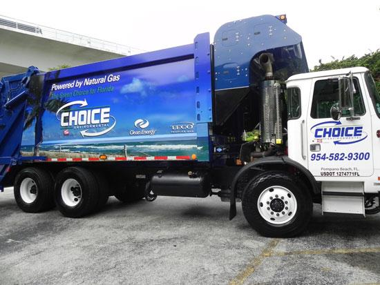 Swisher Hygiene has sold its Choice Environmental subsidiary.