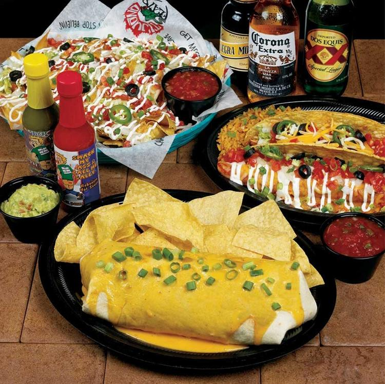 Tijuana Flats Burrito Co. is set to hit the 90-store mark next month when it opens its newest restaurant near the University of Central Florida's main campus.