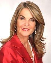 Rachel Sapoznik, Founder/President/CEO, Sapoznik Insurance & Associates