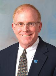 Kevin Sheehan, CEO, Norwegian Cruise Line