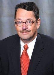 Dr. Terry G. Smith, President, South Florida Medicare Market, Humana