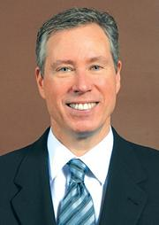 Cliff Viner, General Partner, Chairman and CEO, Florida Panthers Hockey Club