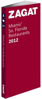 South Florida business dining favorites