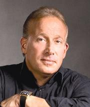 Jordan Zimmerman, Founder, CEO, Zimmerman Advertising ( a subsidiary of Omnicom)