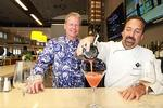 California Pizza Kitchen to open new vision at Sawgrass Mills -- slideshow
