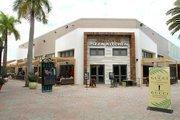 California Pizza Kitchen will open its new Sawgrass Mills Mall location on Dec. 3.