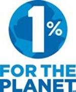 S. Fla. companies give 1% for the Planet