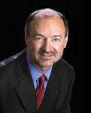 J. David Armstrong Jr., president of Broward College.