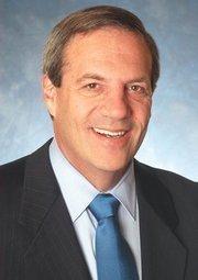 Richard A. Berkowitz, CEO of Berkowitz Pollack Brant
